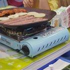 金妈家韩式烤肉 欣阳广场店