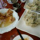 东北何记菜馆