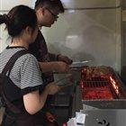 方燕烤猪蹄 巢湖店