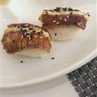 笑鱼创意寿司屋