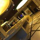金满楼明珠国际大酒店巴西烧烤自助餐厅
