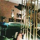 玛萨咔咔泰国美食 天鹅湖银泰城店