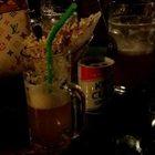普拉纳啤酒工厂