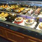 卡莎蛋糕 玉带桥店