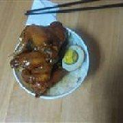 文雅-老家菜馆