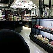 雪贝尔 岚湖店
