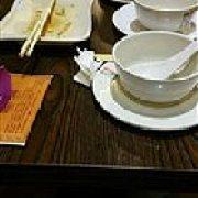 佐敦扎记港式茶餐厅 象山南路店