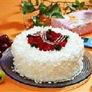 特思香生日蛋糕 河口第一家