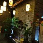 云境小厨生态文化主题餐厅
