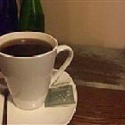 陌·咖啡酒馆