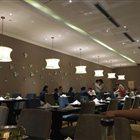 安阳迎宾馆普利亚西餐厅 普利亚西餐厅