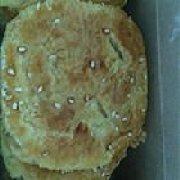 福馨面包屋 铁东店