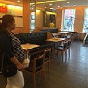 麦克思嘉美餐厅 舞阳县店