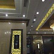 唐乐宫小厨餐厅
