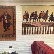 古塔尔新疆饭店