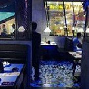 真烤炭烤鱼主题餐厅 凯德广场店