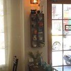 午后的猫-cafe