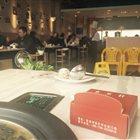 水禾轩·蒸汽主题餐厅 新香洲店