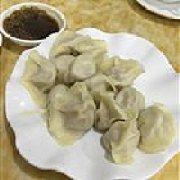 伊方饺子馆
