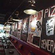 SUPER BOWL 超级碗披萨 丽达店