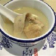 淼福猪肚鸡 中天广场店