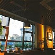 ART咖啡西餐厅