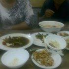 海乐海鲜家常菜