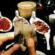 皇城根北京风味主题餐厅 连城广场店