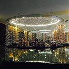 VENU+海景酒廊