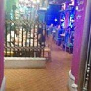 大巴扎的姑娘—新疆主题餐厅 恒隆广场店