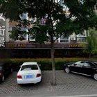 爵士酒吧 蓥华南路店