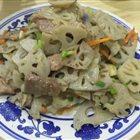 彭德楷黄焖鸡米饭 信义路店