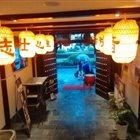 板路印象桂林餐厅