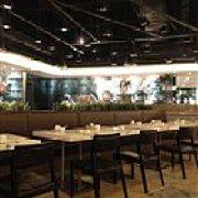 到长沙湘菜餐厅 大学店