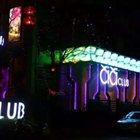 CCclub酒吧