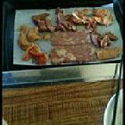 汉瑞斯韩式自助养生烤肉