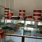 沁香园蛋糕店