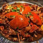 赖胖子肉蟹煲 友谊广场店