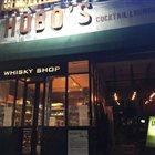 Hobo's
