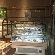 面包工坊 世纪城店