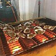 汉丽轩烤肉自助餐厅