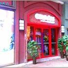 Charlie's Burger美国查理餐厅