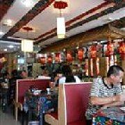 东北小厨 天鹅路店