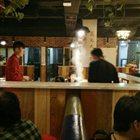 三个渔夫蒸汽海鲜 塘沽店