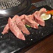 久义烧肉酒场 滨海新区店
