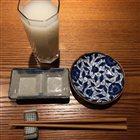 久屋日本料理