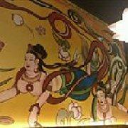 藤格里餐厅 江北恒一店