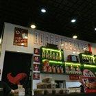 琛哥茶餐厅