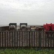 军山湖双湖乐园饭店