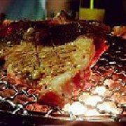 青木日式烧肉